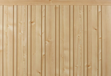 beadboard panels trimac panel products